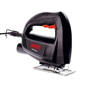 Serra Tico-Tico 4003 Skil 220V