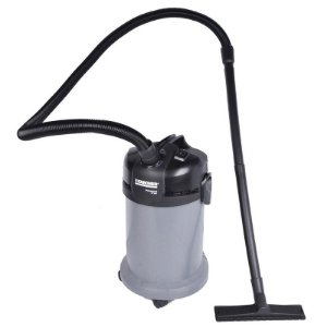 Aspirador de pó e líquido 1.400 watts 20 litros NT-20/1 220V - Karcher