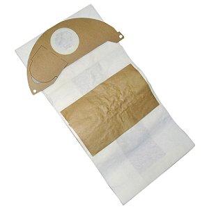 Filtro Papel Para Aspirador NT 20/1, A2114, A2104 - KARCHER