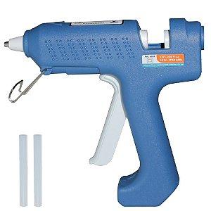 Pistola para Silicone Profissional 18W WAFT