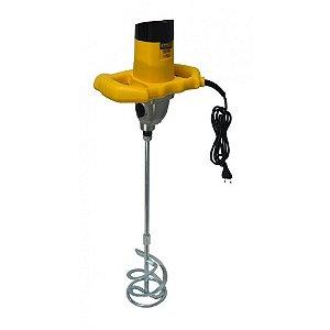 Batedor de Argamassa ML-1400 220V 1400W - Lynus