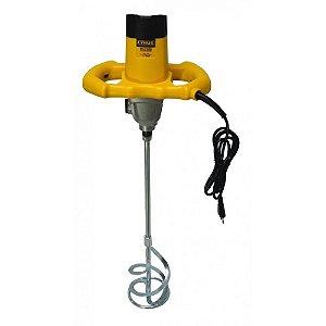 Batedor de Argamassa ML-1400 127V 1400W - Lynus