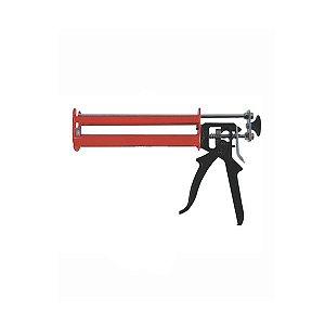 Pistola para Chumbador Químico Reforçado 8989 - Lotus