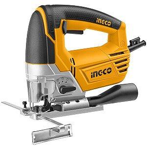 Serra Tico-Tico 127V - UJS80028-9 - Ingco