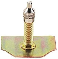 Válvula para Pneu Jumbo Reta 3881-J1014
