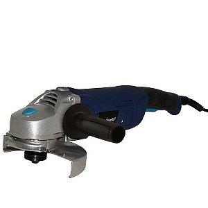 Esmerilhadeira 7 Profissional BT-AG2350/180 127V - Einhell