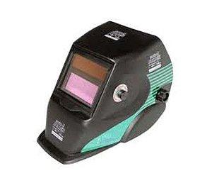 Máscara de Solda Automática com tonalidade de 9 a 13 - HSD