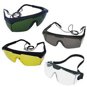Óculos Pomp Vision 3000 (Várias Cores) - 3M