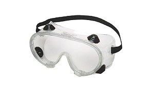 Óculos Ampla Visão com Elástico - Kalipso