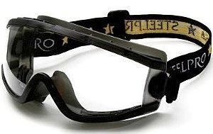 c5423cb73da7f Óculos de Proteção - Piatã Tem Bauru