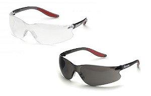 Óculos Xenon - HSD