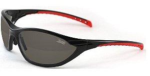 Óculos STP Militar Spark Cinza - Vicsa
