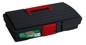 Caixa de Ferramentas em PVC 6000 - Replast