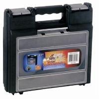Caixa de Ferramentas em PVC Master Box Junior - Replast