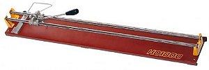 Cortador de Pisos  e Azulejos HD-1000 de 100cm - Cortag