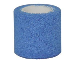 Elemento Coalescente de 1/4 de 0.2 Micra - Fluir