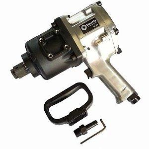 Chave de Impacto de 1 Polegada SK-80 - Shallper