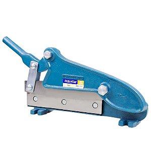 Máquina para Cortar Chapa até 5mm - Marcon