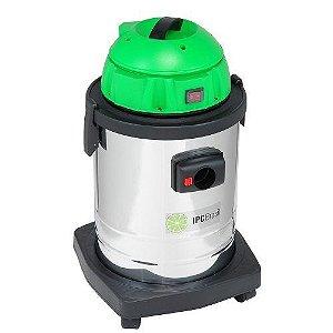 Extratora e Aspirador A135 35 Litros 1400W - IPC
