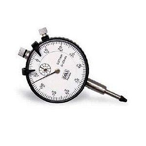 Relógio Comparador - Zaas Precision