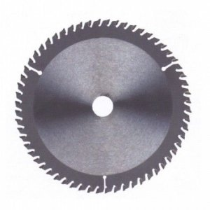 Serra Circular de 9.1/4 x 25mm com 48 dentes - Starfer