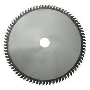 Serra Circular de 9.1/4 x 25mm com 60 dentes - Starfer