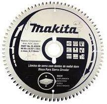 Serra Circular de 300mm com 36 dentes B-19495 - Makita