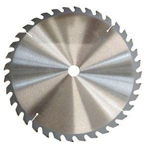 Serra Circular de 300mm com 48 dentes - Starfer