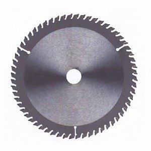 Serra Circular de 400mm com 36 dentes - Starfer
