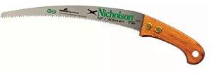 "Serrote para Poda de 12"" - Nicholson"
