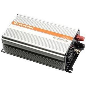 Inversor de Energia 12V 800W - Hayonik