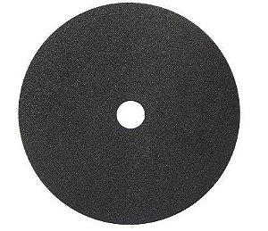 Disco de Lixa para Concreto Durite (Várias Medidas) - Norton