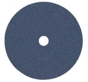 Disco de Lixa para Aço (Várias Medidas) - Klingspor