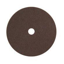 """Disco para Ferro de 2"""" x 1.5mm x 1/4 - Alcar"""
