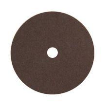 """Disco para Ferro de 3"""" x 1/16 x 3/8 - Lee Tools"""