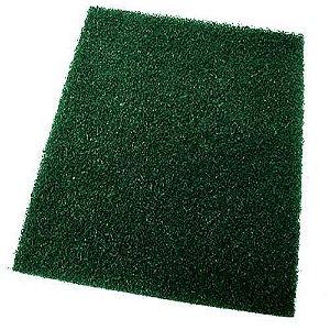 Manta Abrasiva Bear-Tex para Limpeza Pesada  - Norton