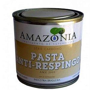 Anti Respingo em Pasta 200gr - Amazônia