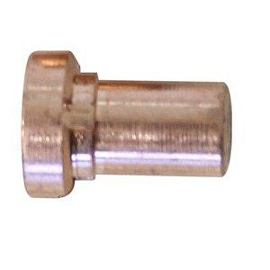Bico de Corte Plasma CUT 40 / PT 31 Longa - Technical