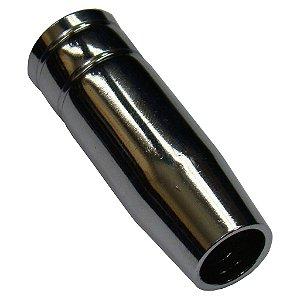 Bocal Cônico de 9,5mm com Rosca Mig 15 - Barbosa