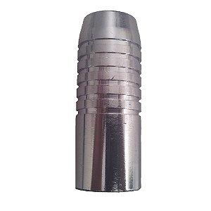 Bocal Cônico de 16mm Aletado MIG 300 / 400 - Barbosa