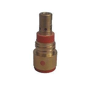 Difusor de Gás Isolado MIG  235 / 450 / 470 - Barbosa