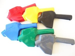 Capa Protetora para Bico Automático - OPW