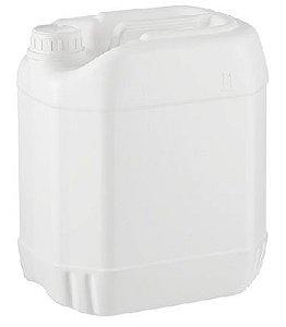 Frasco para Transporte de Combustível de 20 litros - TRN