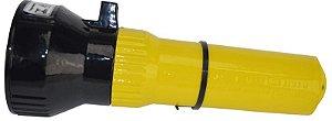 Lanterna Anti Explosão - Plastcor