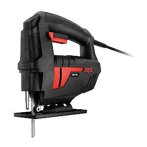Serra Tico Tico de 380W 4380 127V - Bosch