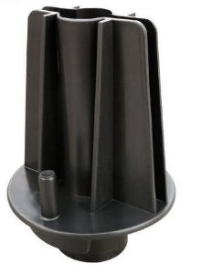 Porta Fita para Cone - Plastcor