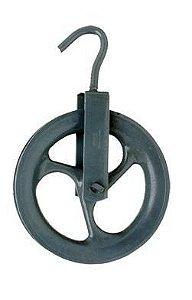 Roldana para Poço (Várias Medidas) - Biehl