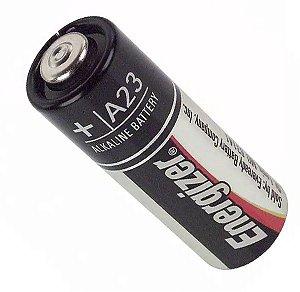 Bateria 12 volts para Alarme / Controle A-23 - Energizer
