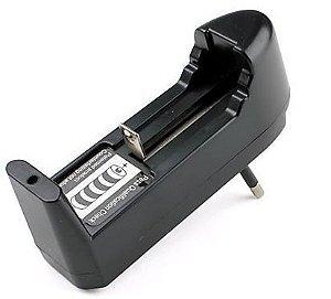 Carregador Universal de Bateria BL-011 - Taue