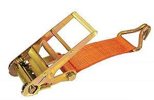 Catraca de Amarração de 50mm para até 4 toneladas - TPK